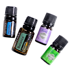 aromatherapy oils png