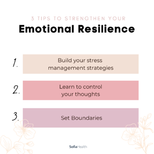 build-emotional-resilience