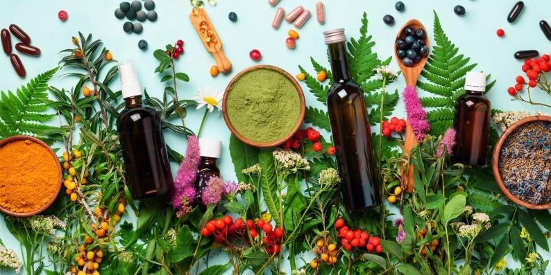 Alternative Medicine Explained