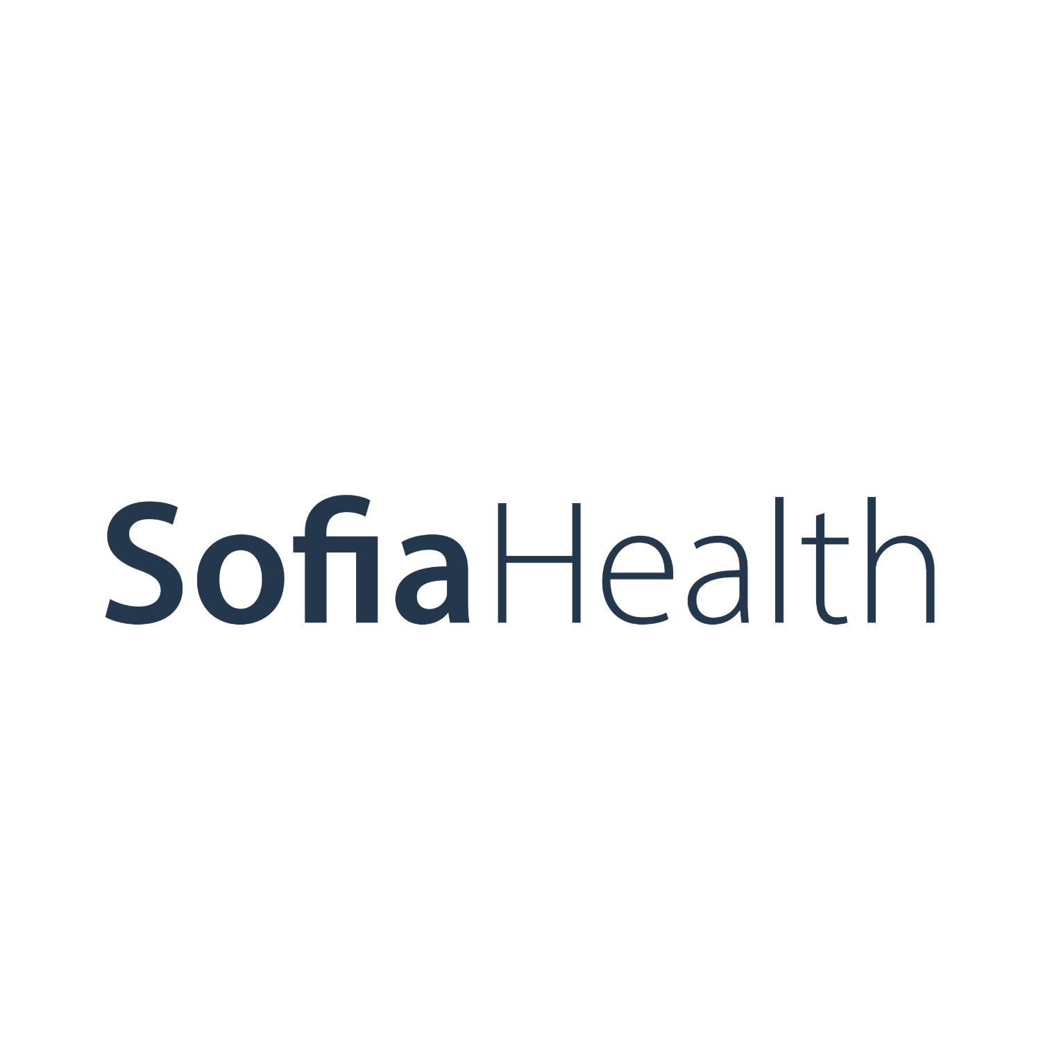 Picture of Team Sofia Health