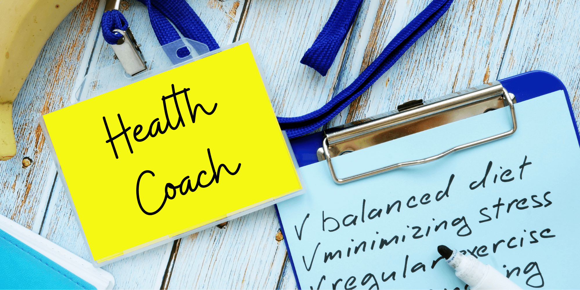 What Exactly is a Health Coach and Do I Need One?