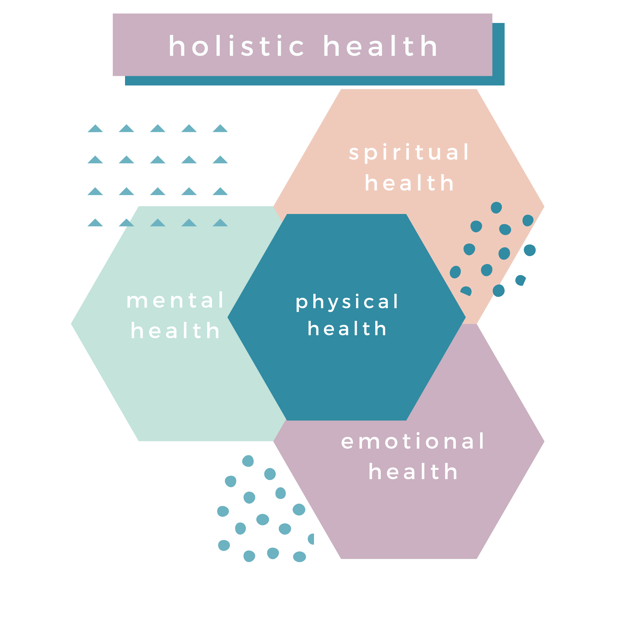 what is holistic medicine?